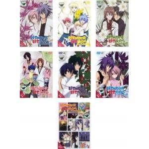 好きなものは好きだからしょうがない 全7枚  1〜 13  全巻  DVD