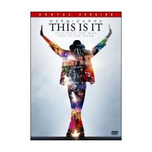 5000円以上送料無料の対象商品です。(監督) ケニー・オルテガ (出演) マイケル・ジャクソン (...