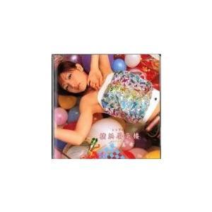 シングルV 横浜蜃気楼 セル専用 中古 DVD