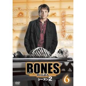 BONES ボーンズ 骨は語る シーズン2 Vol.6 レン...