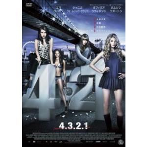 4.3.2.1 レンタル落ち 中古 DVD|mediaroad1290