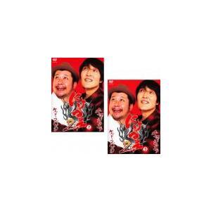にけつッ!!2 全2枚 1、2 レンタル落ち セット 中古 DVD  お笑い ケース無::|mediaroad1290