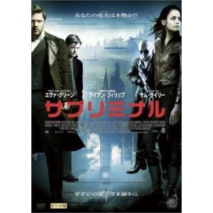 サブリミナル レンタル落ち 中古 DVD|mediaroad1290