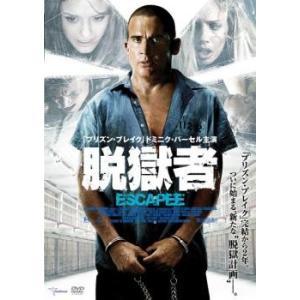 脱獄者 レンタル落ち 中古 DVD|mediaroad1290