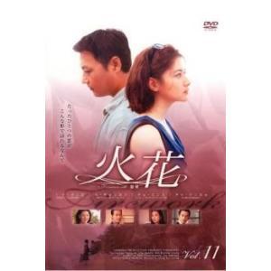 火花 11(第21話〜第22話)【字幕】 レンタル落ち 中古 DVD  韓国ドラマ|mediaroad1290