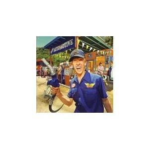 ア・リトル・サウス・オブ・サニティ セル専用 新品 CD|mediaroad1290