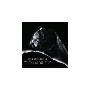 トゥ・ザ・ワン セル専用 新品 CD|mediaroad1290