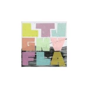 Less Than Jake レス・ザン・ジェイク GNV FLA CD+DVD 期間限定生産盤 セル専用 新品 CD|mediaroad1290