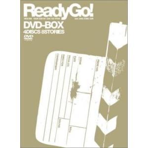 レディ・ゴー!DVD-BOX【字幕】 セル専用 新品 DVD  韓国ドラマ|mediaroad1290