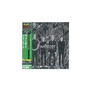 メイク・ビリーヴ セル専用 新品 CD|mediaroad1290