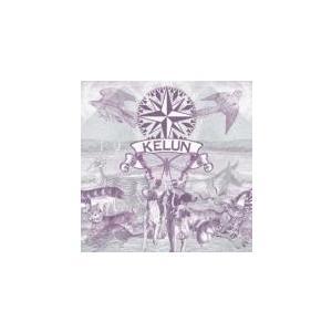 KELUN セル専用 新品 CD|mediaroad1290