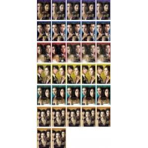 妻の誘惑 全32枚 第1話〜第129話 最終【字幕】 レンタル落ち 全巻セット 中古 DVD  韓国ドラマ|mediaroad1290