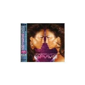 ブレイヴ セル専用 新品 CD|mediaroad1290