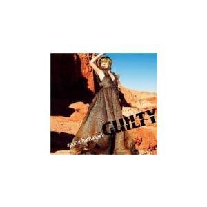 GUILTY セル専用 新品 CD|mediaroad1290