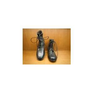 【セール品】ブッテロ B2904 NERO 41 BUTTERO サイドジッパー レースアップ ブーツ 黒|mediaroad1290