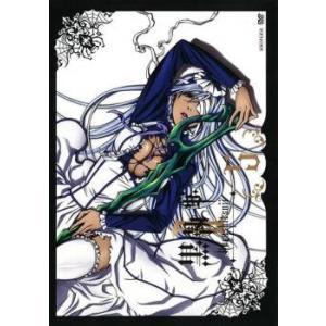 黒執事 II 5(第7話 OVA「MAKING OF KUROSHITSUJIII」) レンタル落ち...