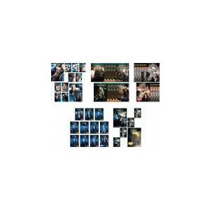 FRINGE フリンジ 全50枚 シーズン 1、2、3、4、ファイナル レンタル落ち 全巻セット 中古 DVD  海外ドラマ ケース無::|mediaroad1290