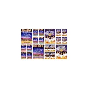 流星花園 花より男子 全20枚 コンプリート版(全10巻セット、ディスクは15枚) + II Japan Edition 全10巻 レンタル落ち 全巻セット 中古 DVD  海外ド ケース無::|mediaroad1290