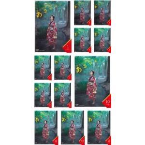 連続テレビ小説 あさが来た 完全版 全13枚 第1話〜第26話 最終話 レンタル落ち 全巻セット 中古 DVD  テレビドラマ|mediaroad1290