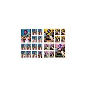 宮 クン 全23枚  宮 Love in Palace ディレクターズ・カット 全12巻 + 宮1.5 + 宮S Secret Prince 全10巻【字幕】 レンタル落ち 全巻セット 中古 DV ケ|mediaroad1290