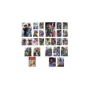 コードギアス 全26枚 反逆のルルーシュ 全9巻 + R2 全9巻 + SPECIAL EDITION 全2巻 + ナナリー in ワンダーランド  + 亡国のアキト 全5巻 レンタル落ち 全巻セッ|mediaroad1290