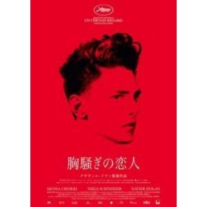 胸騒ぎの恋人【字幕】 レンタル落ち 中古 DVD|mediaroad1290