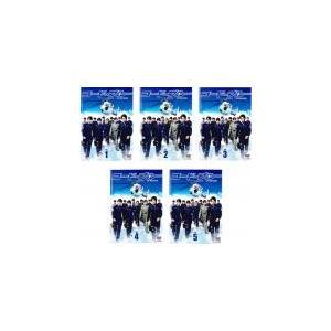 コード・ブルー ドクターヘリ緊急救命 シーズン3 全5枚 第1話〜第10話 最終 レンタル落ち 全巻セット 中古 DVD  テレビドラマ|mediaroad1290