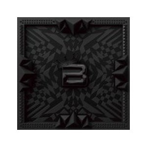 SPECIAL FINAL IN DOME MEMORIAL COLLECTION 通常盤 レンタル落ち 中古 CD ケース無::の画像