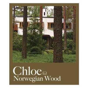 Norwegian Wood レンタル落ち 中古 CD ケース無::