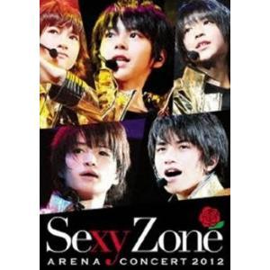 【訳あり】Sexy Zone セクシー ゾーン アリーナコンサート2012 通常盤 初回限定・メンバー別 バック・ジャケット仕様 中島 健人ver. ブルーレイディスク ※外ビ|mediaroad1290