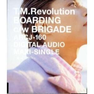 BOARDING セル専用 新古 CD mediaroad1290