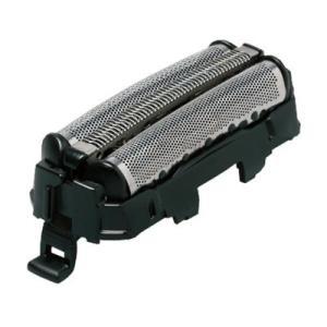 Panasonic ES9087 パナソニック ラムダッシュ替刃 (外刃) メンズ電気シェーバー用外刃 替え刃