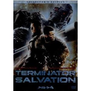 ■タイトル:ターミネーター4 コレクターズ・エディション ■機種:DVD ■発売日:2009/11/...