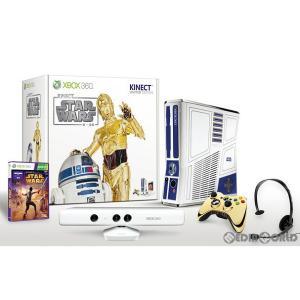 『中古即納』{B品}{本体}{Xbox360}Xbox360 320GB Kinect(キネクト) ...