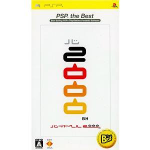 『中古即納』{PSP...
