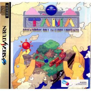 『中古即納』{SS}TAMA(タマ)(19941122)|mediaworld-plus