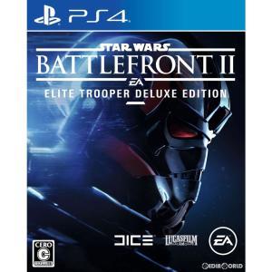 ■タイトル:スター・ウォーズ バトルフロント II(Star Wars Battlefront 2)...