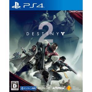 特価⇒『新品即納』{PS4}Destiny 2(デスティニー2) オンライン専用(20170906) mediaworld-plus