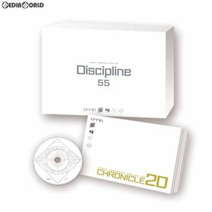 『予約前日出荷』{PS4}予約特典付(とある魔術の電脳操典) とある魔術の電脳戦機(バーチャロン) 初回限定版 『Discipline 55(ディシプリン 55)』(20180215) mediaworld-plus
