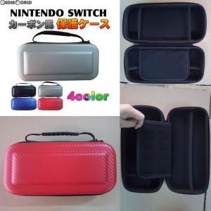 『新品即納』{ACC}{Switch}Nintendo Sw...