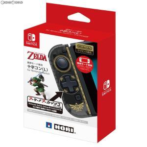 『新品』『お取り寄せ』{ACC}{Switch}携帯モード専用 十字コン(L) for Ninten...