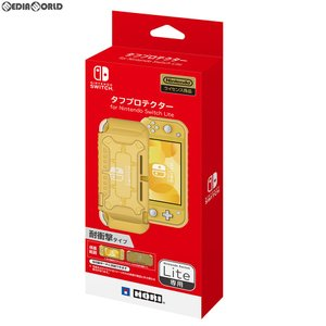 『中古即納』{ACC}{Switch}タフプロテクター for Nintendo Switch Li...