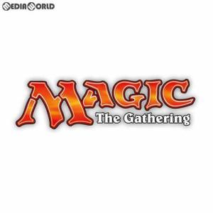 『予約発売日発送』{BOX}{TCG}MTG マジック:ザ・ギャザリング ラヴニカのギルド(Guilds of Ravnica) ブースターパック(日本語版)(36パック)(20181005) mediaworld-plus