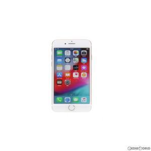 『中古即納』{SIM解除済}{SP}iPhone7 128GB(ゴールド) ソフトバンク(SoftBank) Apple(アップル)(MNCM2J)|mediaworld-plus