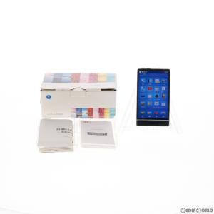 『中古即納』{SP}AQUOS PHONE Xx mini 303SH(ブルー) ソフトバンク(SoftBank) シャープ(SHAFF8)|mediaworld-plus