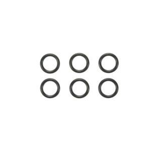 特価⇒『新品即納』{M4WD}AO-1026 13-12mmローラー用ゴムリング(6個) タミヤ(20110608)|mediaworld-plus