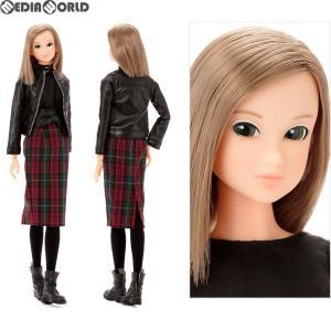 『予約安心発送』{FIG}momoko DOLL(モモコドール) Check It Out! Big Sister(チェックイットアウト ビッグシスター) 1/6 完成品 ドール(219667) セキグチ|mediaworld-plus