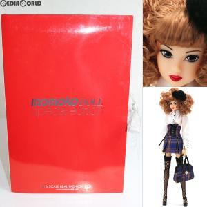 『中古即納』{FIG}momoko DOLL(モモコドール) Special Editionシリーズ Girl's End 1/6 完成品 ドール セキグチ(20071103)|mediaworld-plus
