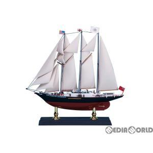 『新品即納』{PTM}1/350 帆船 No.10 サー・ウインストン・チャーチル プラモデル アオシマ(20190327) mediaworld-plus