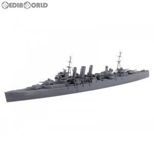 『予約安心発送』{PTM}1/700 ウォーターライン 限定 英国海軍 重巡洋艦 ノーフォーク 北岬沖海戦 プラモデル アオシマ(2020年6月) mediaworld-plus